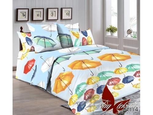 Комплект подростковый ранфорс R4114 R4114 от TAG tekstil в интернет-магазине PannaTeks