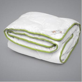 Одеяло бамбуковое в кроватку BAMBOO STANDART