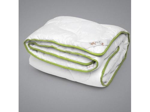 Одеяло бамбуковое в кроватку BAMBOO STANDART 14297 от SERAL в интернет-магазине PannaTeks