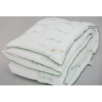 Одеяло стеганое ALOE VERA