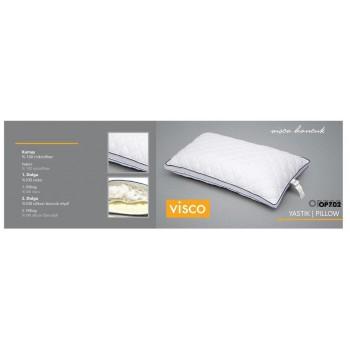 Подушка VISCO BONCUK фото 1