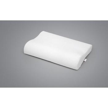 Подушка ортопедическая VISCО