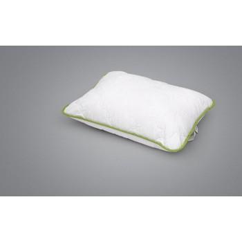 Подушка детская BAMBOO STANDART