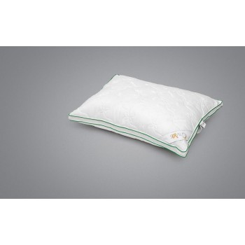 Подушка детская BAMBOO CLASSIC