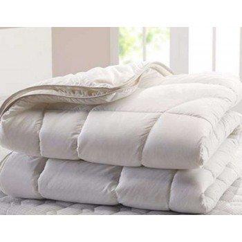 Как ухаживать за одеялами