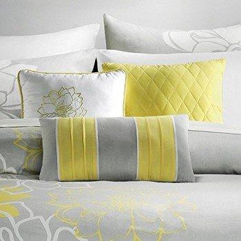 Как выбрать подушку для своей спальни?
