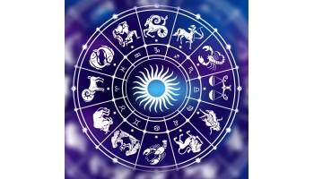Как выбрать постельное белье по знаку зодиака