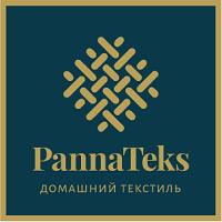 PannaTeks