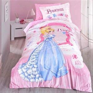 Подростковое постельное белье рисунок