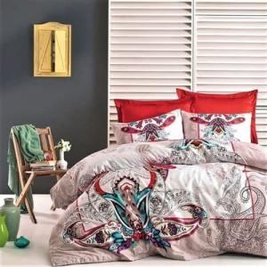 купить постельное белье изображение