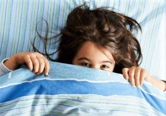 Детское постельное белье в интернет-магазине PannaTeks фото
