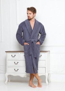 мужской халат в интернет-магазине PannaTeks
