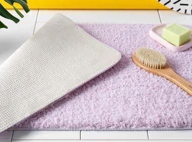 коврик в ванную фото