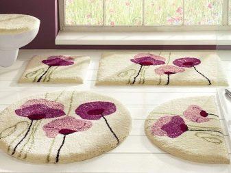 коврик в интернет-магазине PannaTeks фото