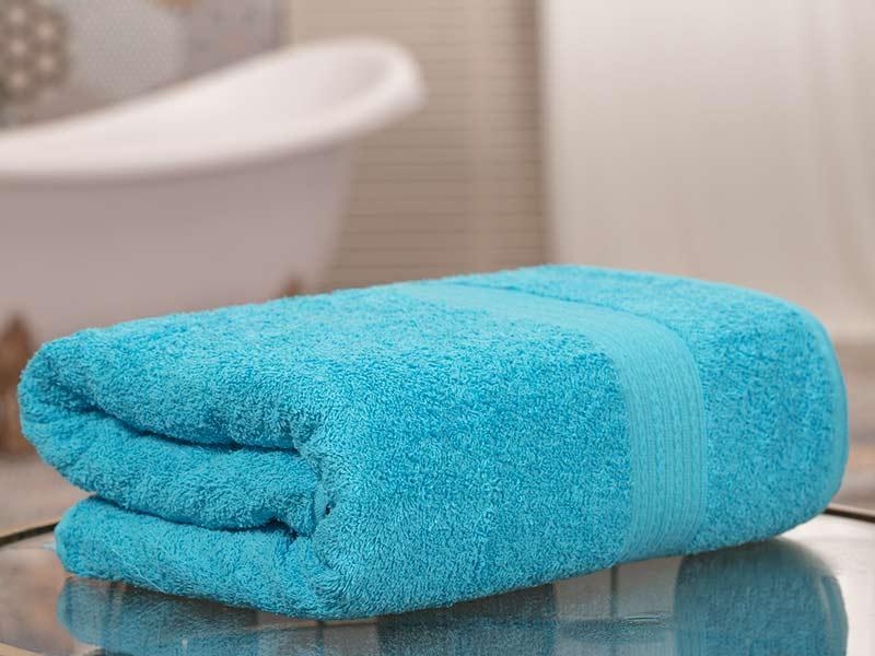 Банное полотенце интернет магазин ПаннаТекс