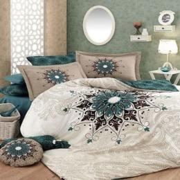 купить недорого постельное белье бязь фото