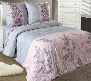Купить белорусское постельное белье недорого фото