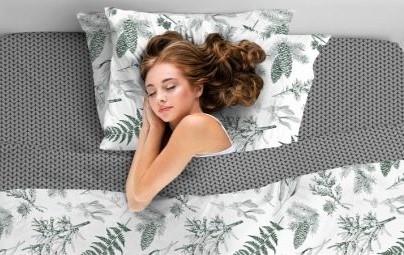 дешевое и недорогое постельное белье рисунок