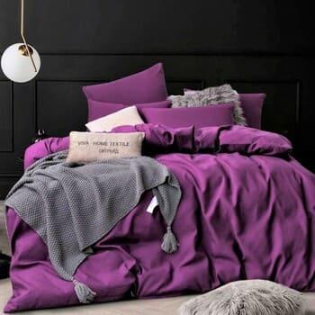 постельное белье поплин недорого фото