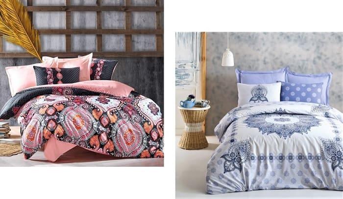 качественное постельное белье изображение