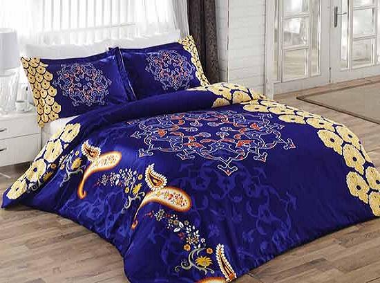 Постельное белье Турция интернет-магазин фото