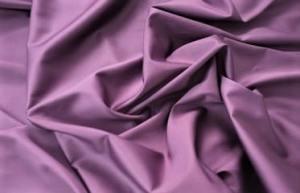 постельное белье сатин LUX фото