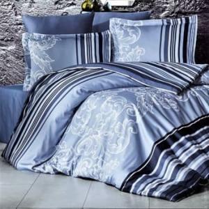 постельное белье сатин красивое изображение